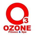 Ozone Fitness N Spa - Sector 9C - Chandigarh