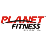 Planet Fitness - Sector 8C - Chandigarh