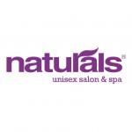 Naturals Unisex Salon And Spa - Nungambakkam - Chennai