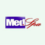 Med Spa By Dr Ajay Kashyap - R K Puram - Delhi