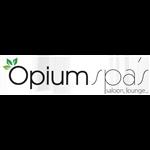 Opium Spa - Banjara Hills - Hyderabad