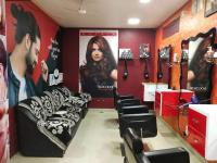 Orchid Beary Health and Spa - New Hyderabad Road - Lucknow