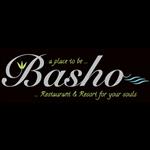 Bashos - Mundhwa - Pune