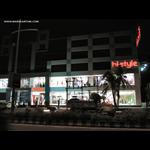 Hi Style - Chennai