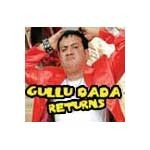 Gullu Dada Returns Movie