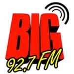 BIG 92.7 FM Hyderabad