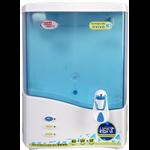Usha Brita Aviva RO Water Purifier
