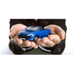 General Tips on Car Insurance