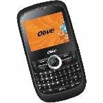 Olive Wiz VGC800