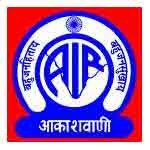 Akashvani FM