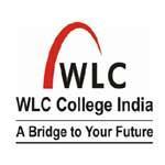WLC College India-Mumbai