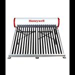 Honeywell Solar Water Heater