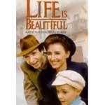 Life is Beautiful - Italian Movie