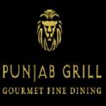 Punjab grill - Sector 17 - Chandigarh