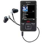 Sony NWZ A728