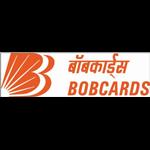 Bank of Baroda MasterCard Credit Card