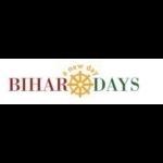 Bihardays.com