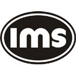 IMS-Mumbai