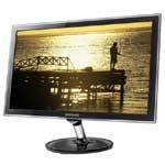 Samsung LED Monitor PX2370
