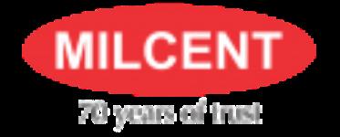 Milcent Appliances Pvt Ltd