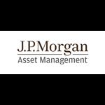 JP Morgan Services India Pvt Ltd