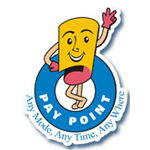 Pay Point India Network Pvt Ltd