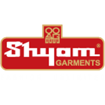 Shyam Garments Pvt Ltd