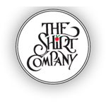 The Shirt Company