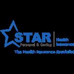 Star Health and Allied Insurance Company Ltd