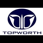 Topworth Group of Companies