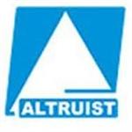 Altruist Technologies Pvt Ltd
