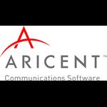 Aricent Technologies Holdings Ltd