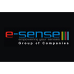 E Sense Entertainment Pvt Ltd