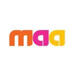 Maa Television Network Ltd