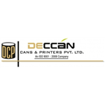 Deccan Cans and Printers Pvt Ltd