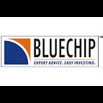Bluechip Corporate Investment Centre Ltd