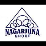 Nagarjuna Oil Corporation Ltd
