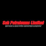 Sah Petroleums Ltd