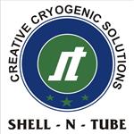 Shell-N-Tube Pvt Ltd