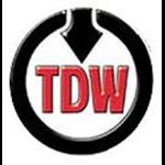 TDW India Ltd