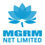 MGRM Net Ltd