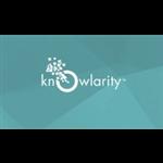 Knowlarity Communications Pvt Ltd