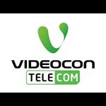 Videocon Telecommunications Ltd