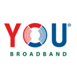 YOU Broadband and Cable India Ltd
