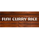 Fish Curry Rice - Budhwar Peth - Pune