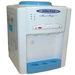 Voltas Mini Magic Plus Water Purifier