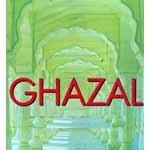 Twenty Best Bollywood Ghazals