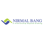 Nirmal Bang Securities Limited