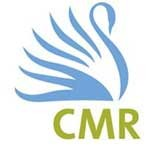 CMR National Public School - Bangalore