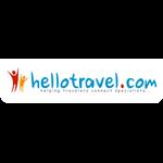 Hellotravel.com
